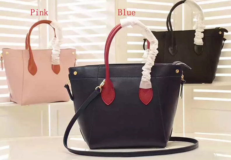 17171de314b73 Wholesale Replica Handbags – Buy Cheap Replicas Bags China